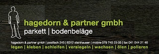 Photo Hagedorn & Partner GmbH