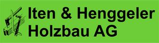 Photo Iten und Henggeler Holzbau AG