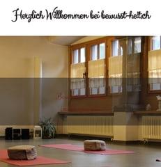 Bild Hauser-Kaufmann Edith