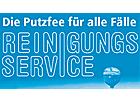 Bild Reinigung - Service Cornelia Infanger