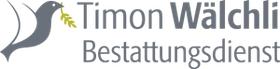 Immagine Bestattungsdienst Timon Wälchli GmbH