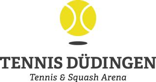 Photo Tennis-Sport Düdingen AG