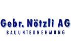 Photo Nötzli Gebrüder AG