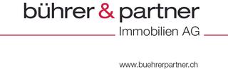 Photo Bührer & Partner Immobilien AG