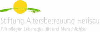 Immagine Stiftung Altersbetreuung Herisau