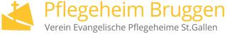 Photo Pflegeheim Bruggen