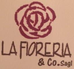 Immagine La Fioreria & Co Sagl