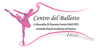 Bild Centro del Balletto