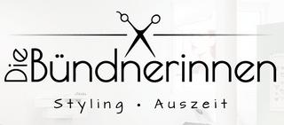 Photo Die Bündnerinnen Styling & Auszeit GmbH