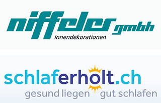 Immagine Niffeler GmbH