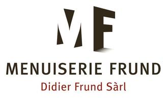 Photo Frund Didier Sàrl