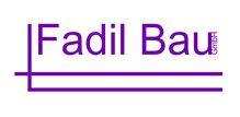 Immagine Fadil Bau GmbH