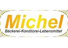 Photo Bäckerei Michel GmbH