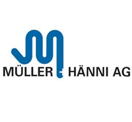 Bild Müller + Hänni AG