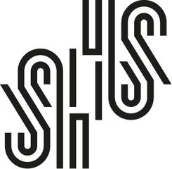 Bild SHS Architekten AG