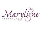 Immagine Institut Maryligne