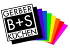 Bild Gerber B+S Küchen AG