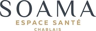 Bild SOAMA Espace Santé Chablais