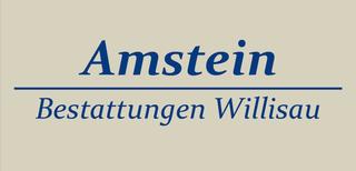 Immagine Amstein Robert AG Bestattungen