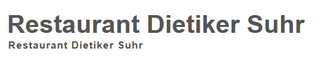 Photo Restaurant Dietiker
