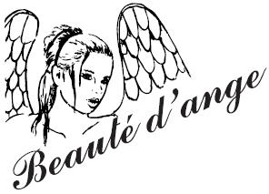 Bild Beauté d'Ange