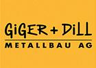 Bild Giger + Dill Metallbau AG