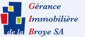 Immagine Gérance Immobilière de la Broye SA