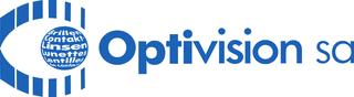Bild Optivision SA