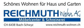 Immagine REICHMUTH Wohn AG