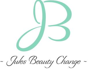 Bild Jules Beauty Change