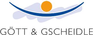 Photo Gött & Gscheidle Physiotherapie & Osteopathie
