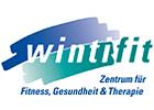 Bild Wintifit AG