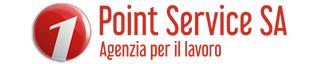 Bild Point Service Interim SA