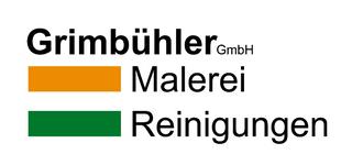 Immagine Grimbühler GmbH