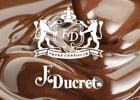Immagine Confiserie Ducret SA