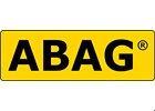 Bild ABAG Ablauf- und Rohrreinigungs AG