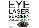 Immagine Eye Laser Surgery