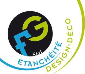 Bild FG Etanchéité Sàrl