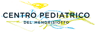 Bild Centro Pediatrico del Mendrisiotto SA
