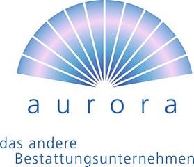 Bild aurora das andere Bestattungsunternehmen