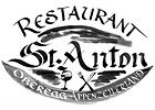 Bild Restaurant St. Anton