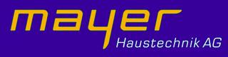 Bild Mayer Haustechnik AG