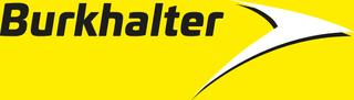 Immagine Burkhalter Elektrotechnik AG