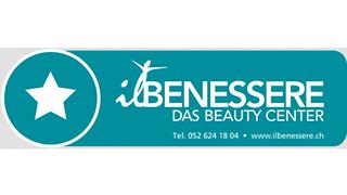 Photo il BENESSERE - DAS BEAUTY CENTER