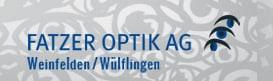 Immagine Fatzer Optik AG
