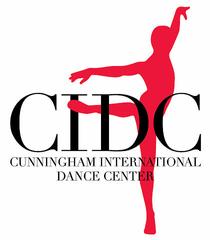 Bild CIDC Cunningham International Dance Center