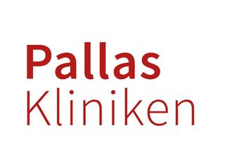 Immagine Augenzentrum Pallas Zofingen