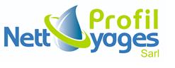 Bild Profil Nettoyages Sarl