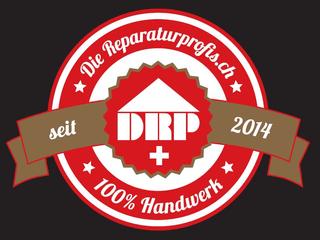 Photo Die Reparaturprofis GmbH