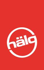 Bild Hälg & Co. AG